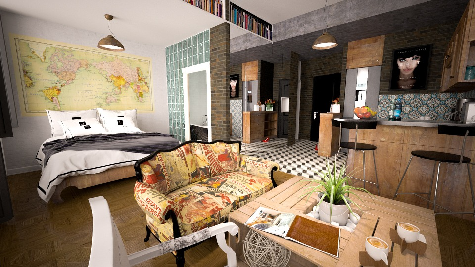 Décoration intérieure : comment faire pour son appartement ?