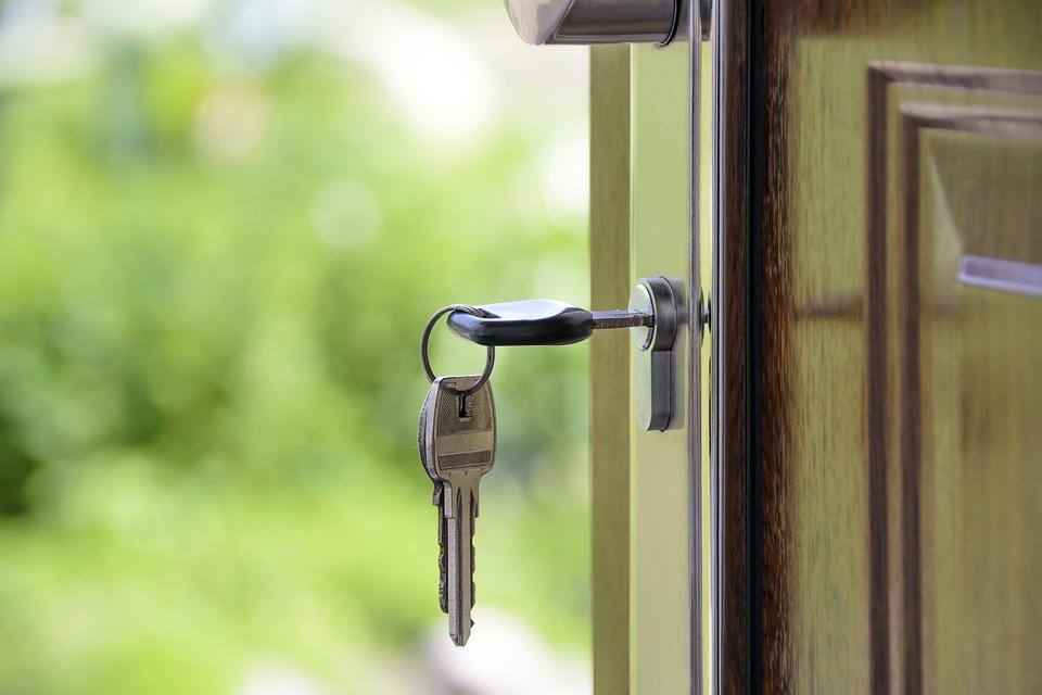 Astuces pour bien choisir son partenaire immobilier à Bordeaux