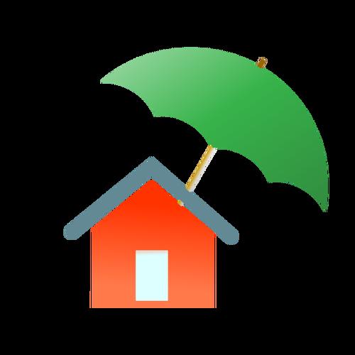 Comment bien choisir son assurance emprunteur ?