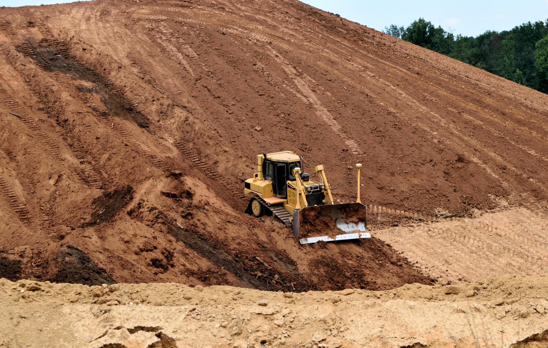 Evaluer le budget nécessaire pour la viabilisation d'un terrain