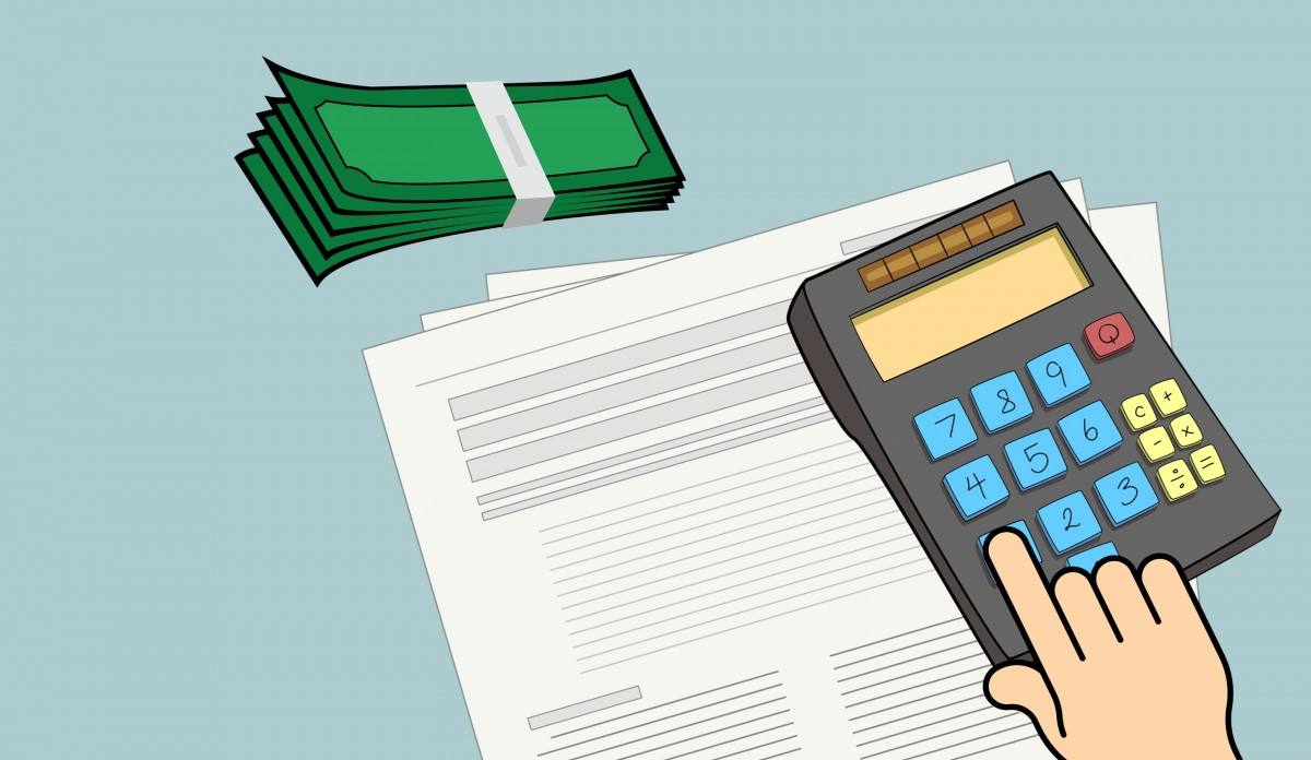 Évaluation du budget dans un investissement immobilier : comment ça marche ?