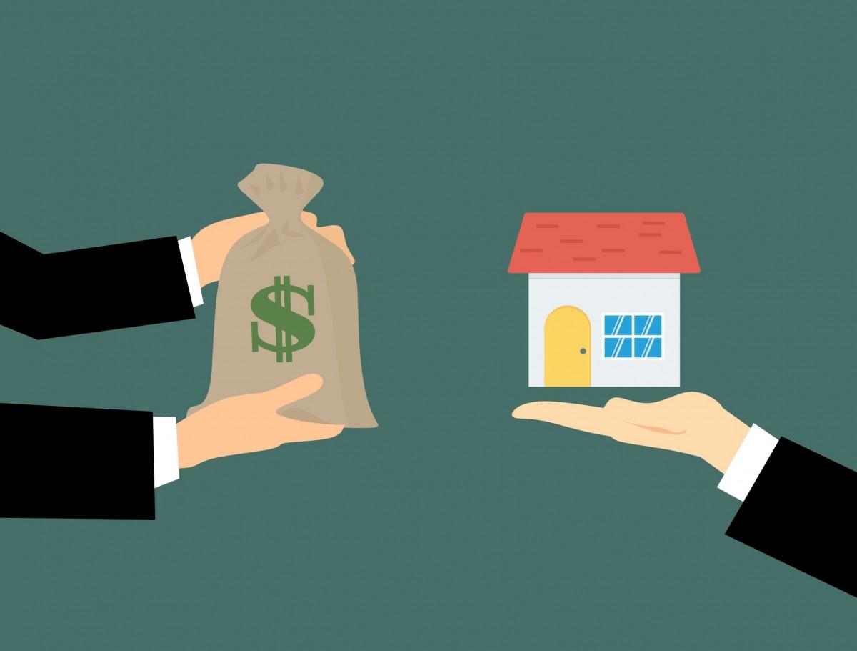 Emprunt immobilier, comment monter un dossier ?