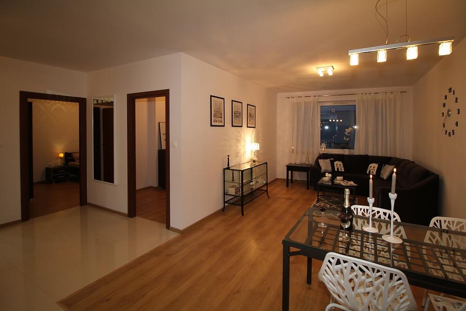 Les points clés pour vendre son appartement