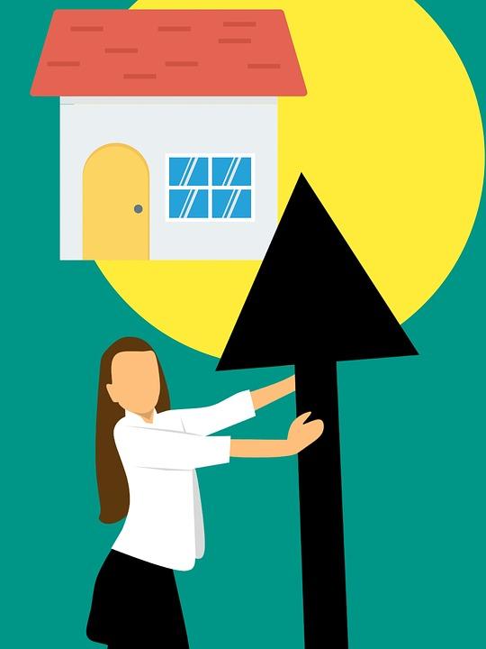A quoi servent les agences immobilières ?