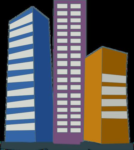 L'immobilier interactif : le fonctionnement