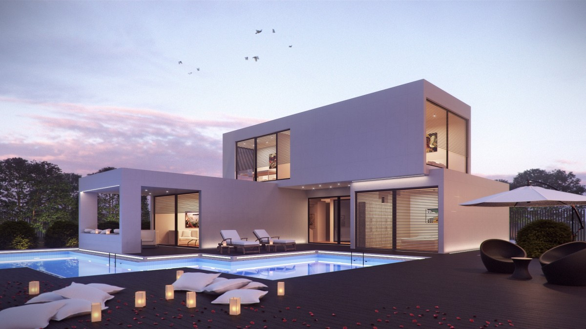 maison-modulaire-les-principaux-avantages
