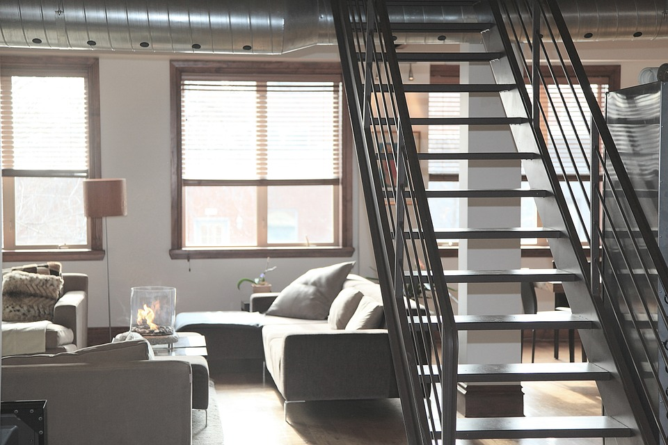 La sous-location d'un appartement : est-ce possible ?