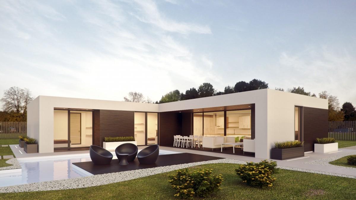 pourquoi-construire-une-maison-cle-sur-porte