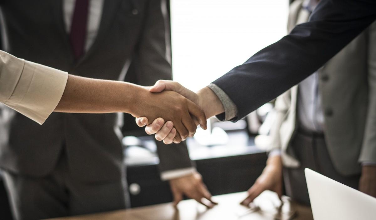 Gestion locative : pourquoi prendre les services d'un professionnel ?