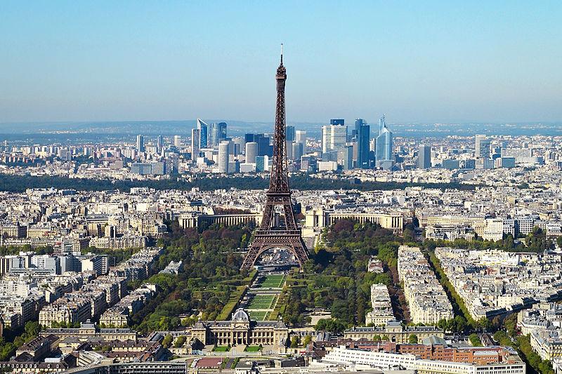 scpi-parisienne